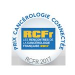 Prix RCFR 2017